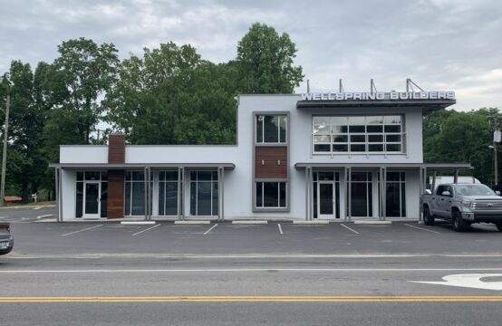 3801 Central Pike